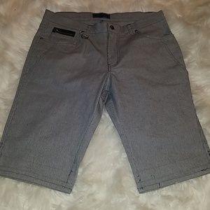 Forever 21 Mens Shorts
